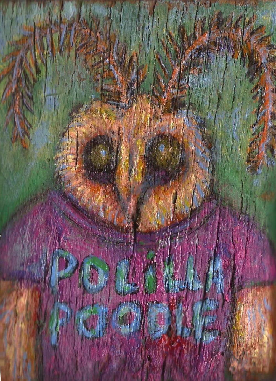 2015. Polilla Poodle (2)